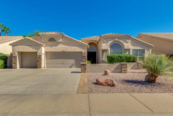 Photo of 5602 W Orchid Lane, Chandler, AZ 85226 (MLS # 5644694)
