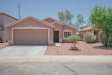 Photo of 12637 W Charter Oak Road, El Mirage, AZ 85335 (MLS # 5644708)
