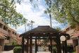 Photo of 1645 W Baseline Road, Unit 2107, Mesa, AZ 85202 (MLS # 5644733)