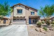 Photo of 1370 E Linda Drive, Casa Grande, AZ 85122 (MLS # 5644740)