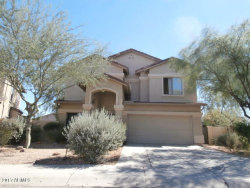 Photo of 4527 W Crosswater Way, Anthem, AZ 85086 (MLS # 5644872)