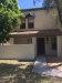 Photo of 8650 S 51st Street, Unit 2, Phoenix, AZ 85044 (MLS # 5644957)