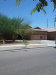 Photo of 9320 W Elwood Street, Tolleson, AZ 85353 (MLS # 5644973)