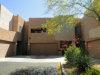 Photo of 48 Northridge Circle, Wickenburg, AZ 85390 (MLS # 5644993)