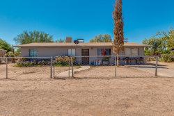 Photo of 45147 W Lexington Avenue, Maricopa, AZ 85139 (MLS # 5645002)