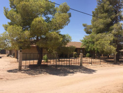 Photo of 5919 E Morning Vista Lane, Cave Creek, AZ 85331 (MLS # 5645008)