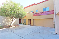 Photo of 1015 S Val Vista Drive, Unit 7, Mesa, AZ 85204 (MLS # 5645019)