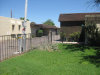 Photo of 3033 N 39th Street N, Unit 10, Phoenix, AZ 85018 (MLS # 5645033)