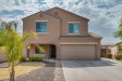 Photo of 8503 W Pioneer Street, Tolleson, AZ 85353 (MLS # 5645062)