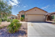 Photo of 22973 W Twilight Trail, Buckeye, AZ 85326 (MLS # 5645080)