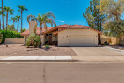 Photo of 3324 N Nebraska Street, Chandler, AZ 85225 (MLS # 5645093)