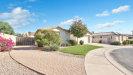 Photo of 13961 W Woodbridge Avenue, Goodyear, AZ 85395 (MLS # 5645147)