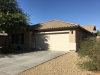 Photo of 11330 W Hadley Street, Avondale, AZ 85323 (MLS # 5645149)