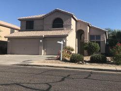 Photo of 11417 W Cottonwood Lane, Avondale, AZ 85392 (MLS # 5645198)