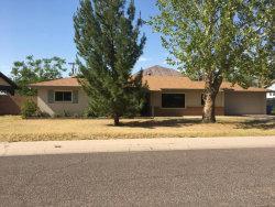 Photo of 5208 E Weldon Avenue, Phoenix, AZ 85018 (MLS # 5645215)