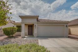 Photo of 10755 W Roanoke Avenue, Avondale, AZ 85392 (MLS # 5645280)