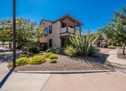 Photo of 1985 S Starling Drive, Gilbert, AZ 85295 (MLS # 5645299)