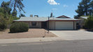 Photo of 1327 E Donner Drive, Tempe, AZ 85282 (MLS # 5645303)