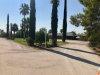 Photo of 37505 S Camino Blanco Road, Wickenburg, AZ 85390 (MLS # 5645327)