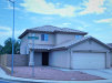 Photo of 12123 W Scotts Drive, El Mirage, AZ 85335 (MLS # 5645329)