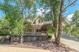 Photo of 1792 Rolling Hills Drive, Prescott, AZ 86303 (MLS # 5645440)