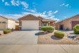 Photo of 3235 W Belle Avenue, Queen Creek, AZ 85142 (MLS # 5645442)