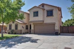 Photo of 12637 W Merrell Street, Avondale, AZ 85392 (MLS # 5645446)