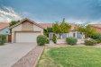 Photo of 560 N Ash Drive, Chandler, AZ 85224 (MLS # 5645477)