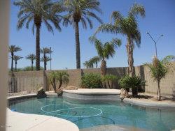 Photo of 3204 N 146th Avenue, Goodyear, AZ 85395 (MLS # 5645558)