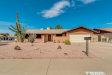 Photo of 17434 N 60th Avenue, Glendale, AZ 85308 (MLS # 5645686)