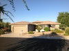 Photo of 17944 W Pradera Lane, Surprise, AZ 85387 (MLS # 5645707)