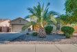 Photo of 15161 W Campbell Avenue, Goodyear, AZ 85395 (MLS # 5645709)