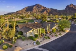 Photo of 5525 E Lincoln Drive, Unit 104, Paradise Valley, AZ 85253 (MLS # 5645712)