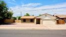 Photo of 2926 S Mollera --, Mesa, AZ 85210 (MLS # 5645749)
