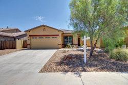 Photo of 18237 W Sunnyslope Lane, Waddell, AZ 85355 (MLS # 5645750)