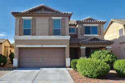 Photo of 12864 W Monte Vista Road, Avondale, AZ 85392 (MLS # 5645772)