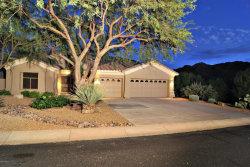 Photo of 24555 N 116th Street, Scottsdale, AZ 85255 (MLS # 5645781)