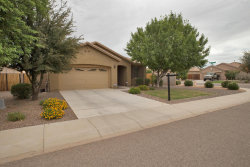 Photo of 28 W Burkhalter Drive, San Tan Valley, AZ 85143 (MLS # 5645796)