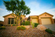 Photo of 41709 N Harbour Town Court, Anthem, AZ 85086 (MLS # 5645798)