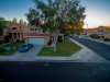 Photo of 1210 N Charles Street, Gilbert, AZ 85233 (MLS # 5645831)