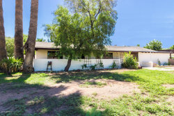Photo of 5117 E Indian School Road, Phoenix, AZ 85018 (MLS # 5645844)