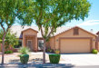 Photo of 651 S Evergreen Street, Chandler, AZ 85225 (MLS # 5645857)