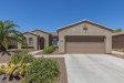 Photo of 20900 N Canyon Whisper Drive, Surprise, AZ 85387 (MLS # 5645877)