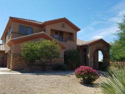 Photo of 10304 N 179th Drive, Waddell, AZ 85355 (MLS # 5645916)