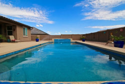 Photo of 3713 W Abrams Drive W, New River, AZ 85087 (MLS # 5645945)