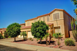 Photo of 13002 W Campbell Avenue, Litchfield Park, AZ 85340 (MLS # 5645952)