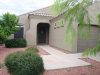 Photo of 10640 W Alex Avenue, Peoria, AZ 85382 (MLS # 5645974)