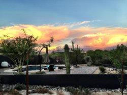 Photo of 30609 N 62nd Street, Cave Creek, AZ 85331 (MLS # 5645983)