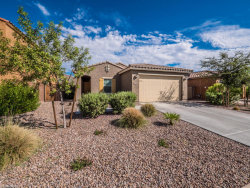 Photo of 2719 E Hickory Street, Gilbert, AZ 85298 (MLS # 5646021)