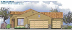 Photo of 11967 W Rio Vista Lane, Avondale, AZ 85323 (MLS # 5646038)